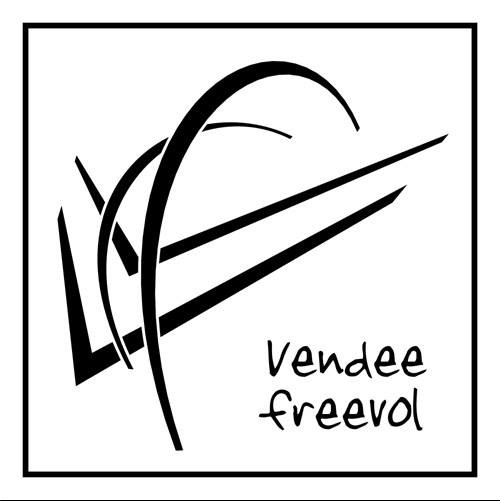 logo vendée freevol